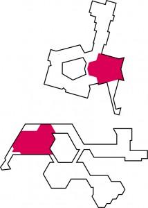 logo_briefkopf